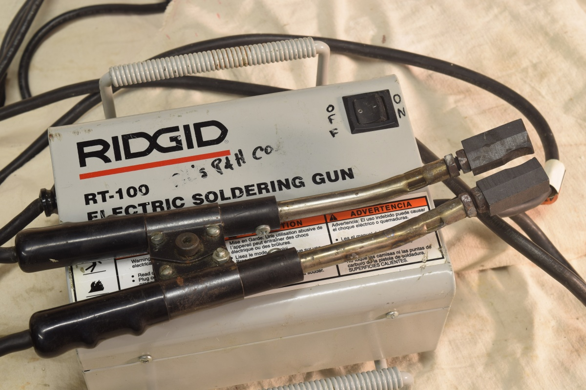 Electric Soldering Machines for Sale-item-10-rt-100.jpg