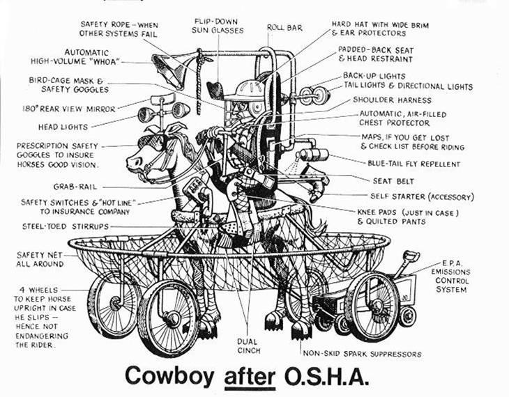 Cowboy after OSHA-oshacowboy.jpg