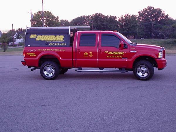 Work Truck Pictures!-p.jpg