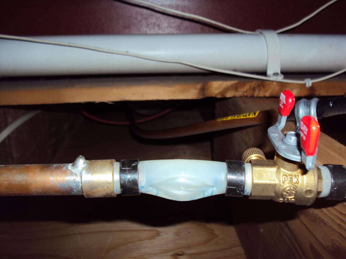 PEX and Water Hammer-pex-water-hammer-3.jpg