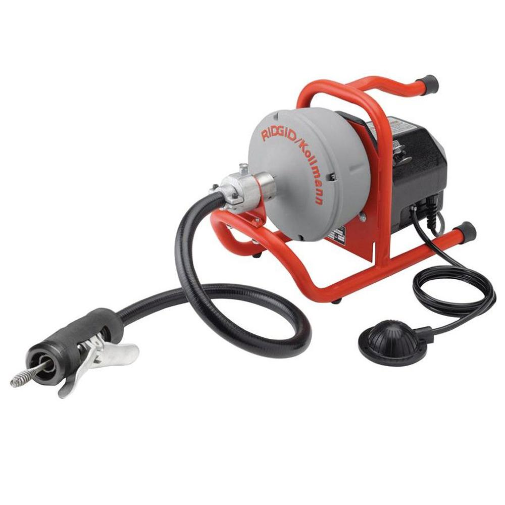 Your experience or thoughts on the General Wire JM-1000 mini jetter-ridgid-plumbing-snakes-augers-71722-64_1000.jpg
