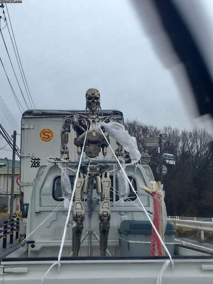 The random pic thread-robot05.jpg