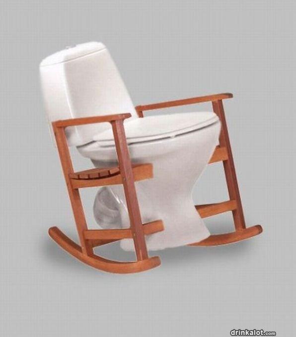 Toilet Tank Rocking Plumbing Zone Professional Plumbers Forum