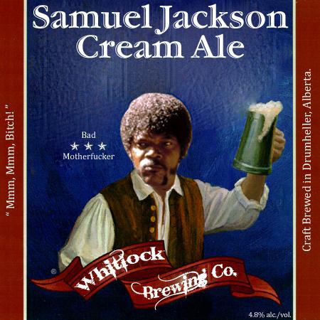 Name:  sam jackson beer_1552106551857.jpg Views: 29 Size:  229.0 KB