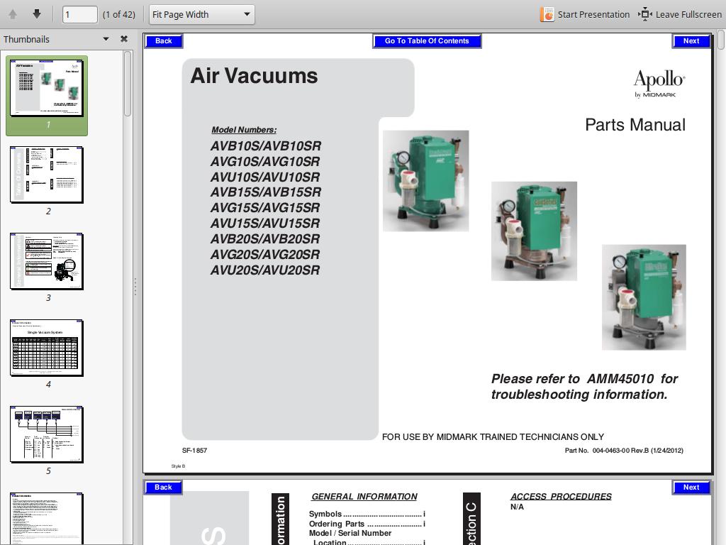 Dental office vacuum pump-screenshot-2020-07-24-21-37-49.png