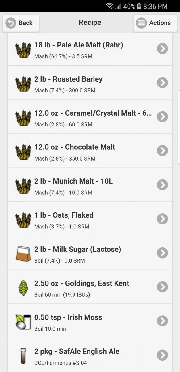 Brew day-screenshot_20190311-203621_1552358526780.jpg