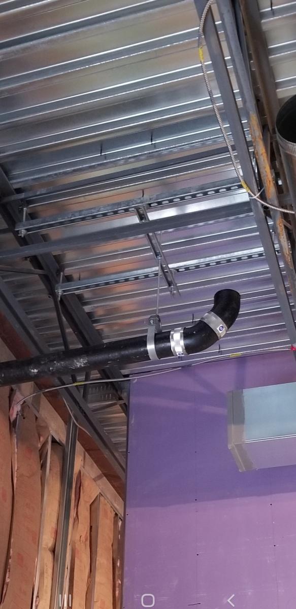 Hang strut or ceiling plates?????-screenshot_20200107-164809_gallery_1578433744936.jpg