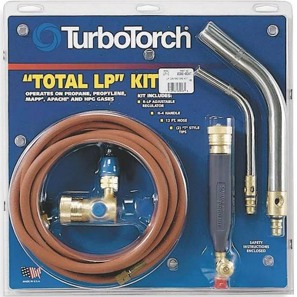 turbo torch-shopping.jpeg