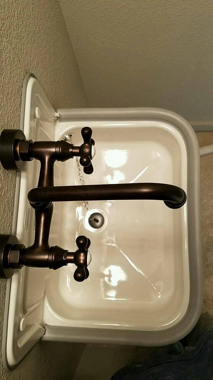 Optimist or pessimist?-small-sink.jpg