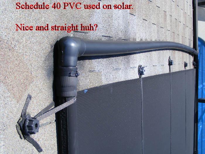 PVC pipe on solar pool heaters-solarpvcfail11.jpg