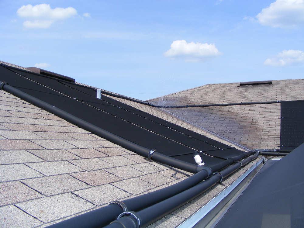 PVC pipe on solar pool heaters-solarpvcfail2.jpg