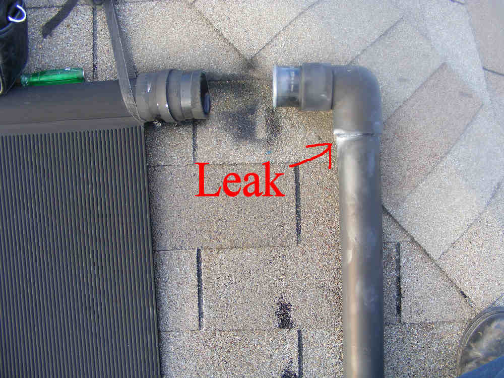 PVC pipe on solar pool heaters-solarpvcfail3.jpg