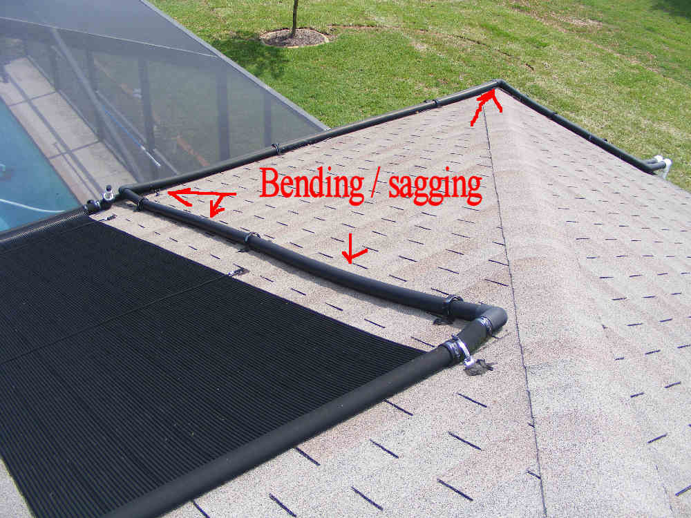 PVC pipe on solar pool heaters-solarpvcfail4.jpg
