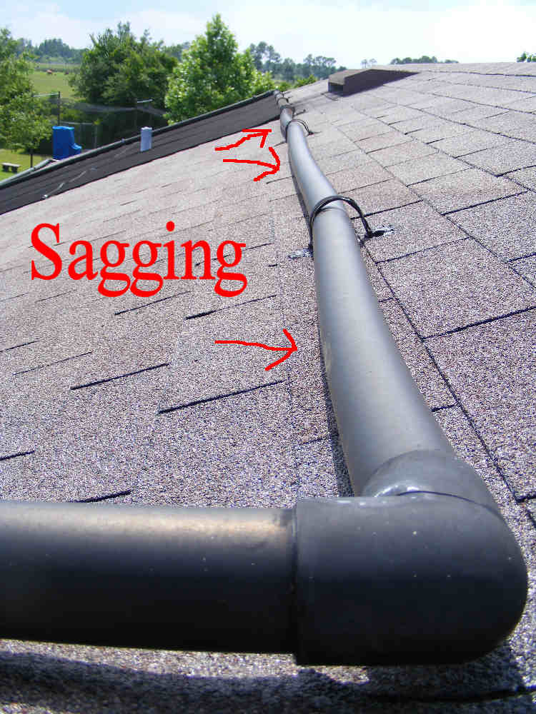 Pool Heaters For Piping : Pvc pipe on solar pool heaters page plumbing zone