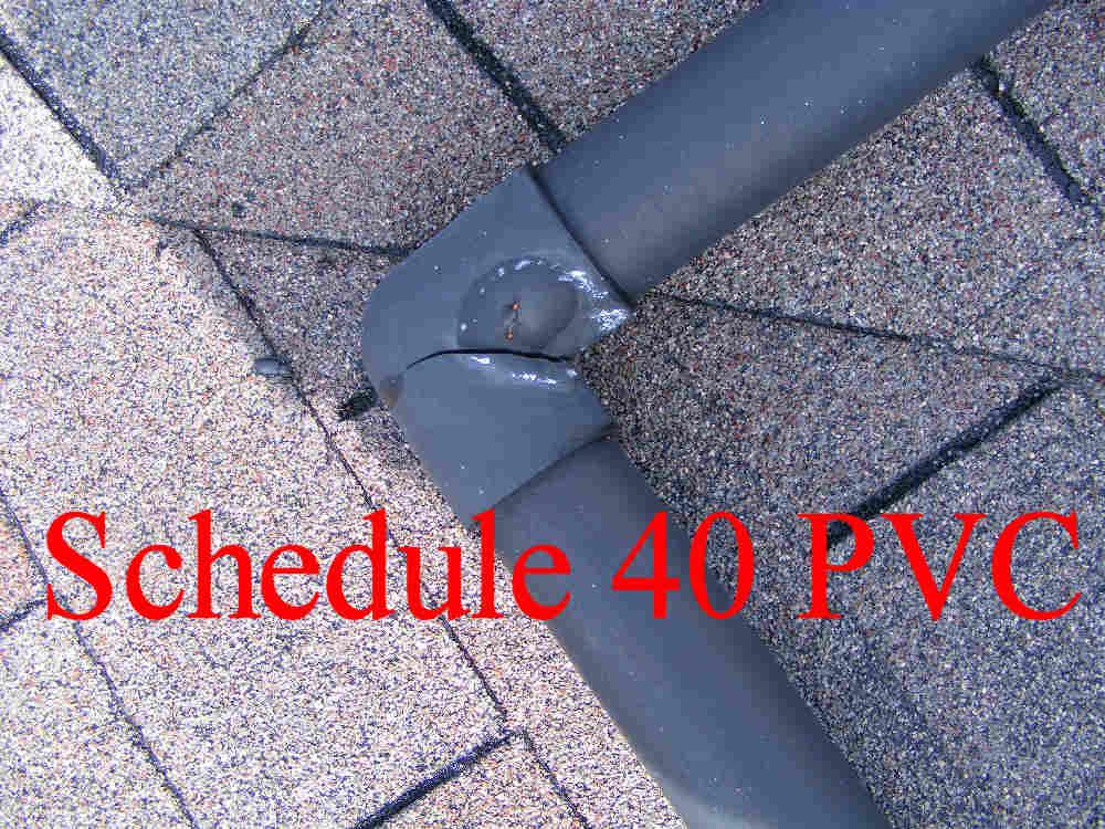 PVC pipe on solar pool heaters-solarpvcfail6.jpg