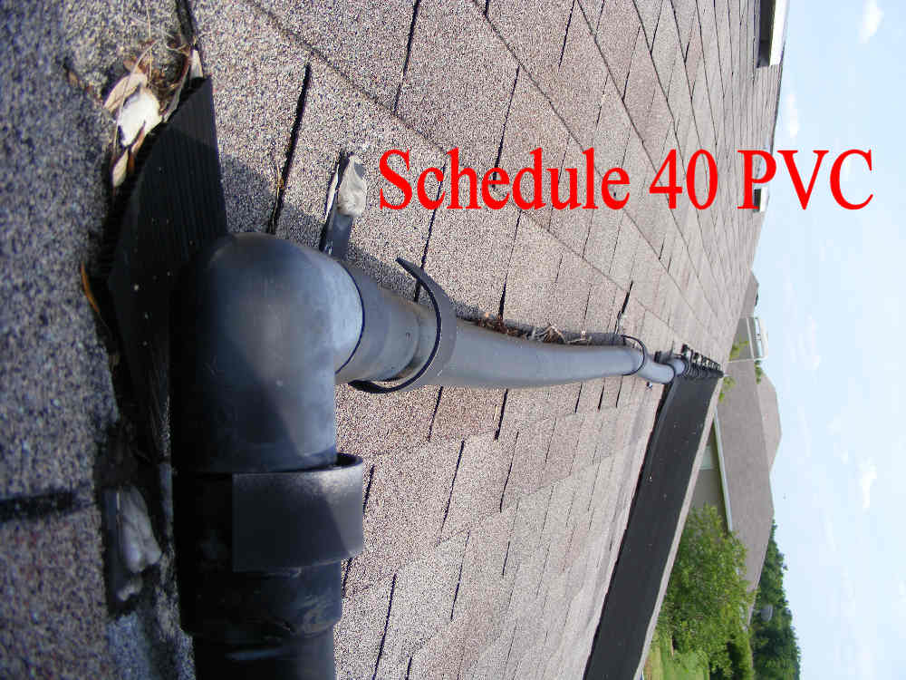 PVC pipe on solar pool heaters-solarpvcfail8.jpg