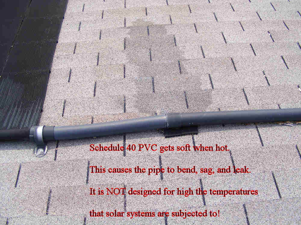 PVC pipe on solar pool heaters-solarpvcfail9.jpg