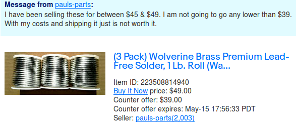 Silver bearing lead free solder, Do you use it?-solderfour.png