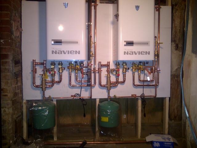 combi boiler combi boiler navienphotos of combi boiler navien