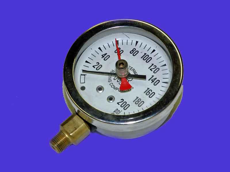 Mystery water heater problem-tattle-tell-gauge.jpg