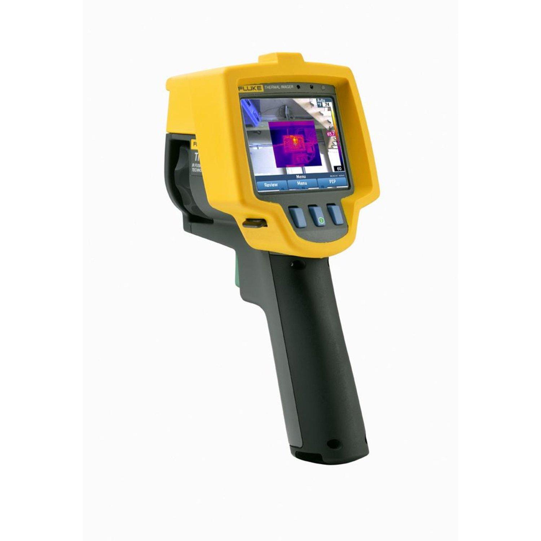 Thermal Imaging for Leak Detection-thermal-2.jpg