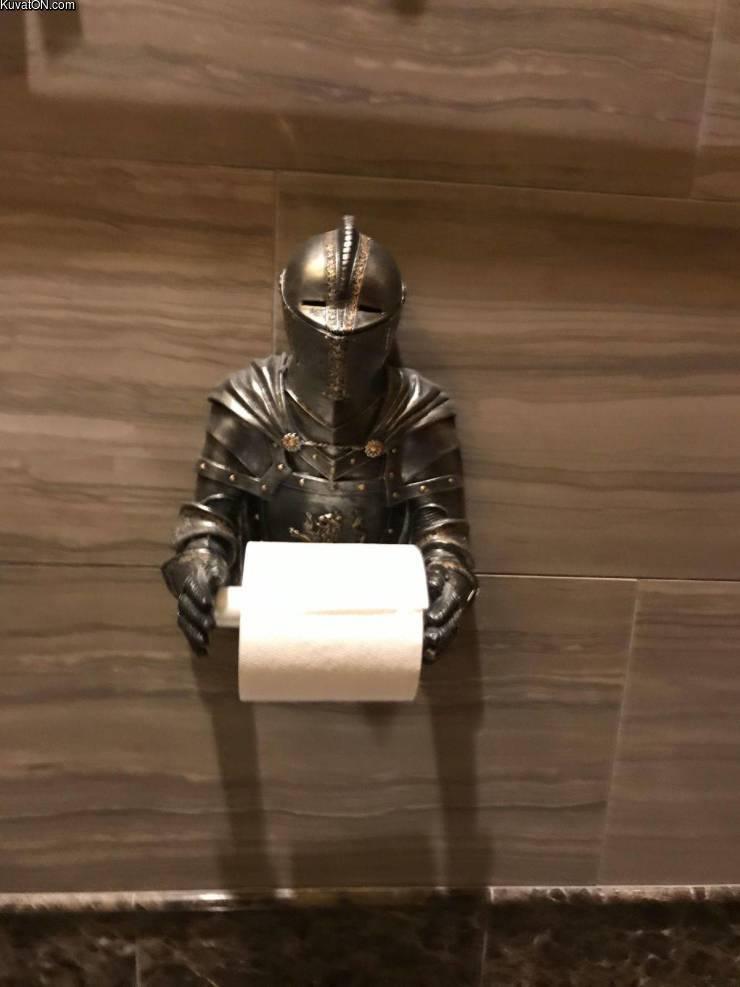 Winners*-toilet_paper_holder.jpg