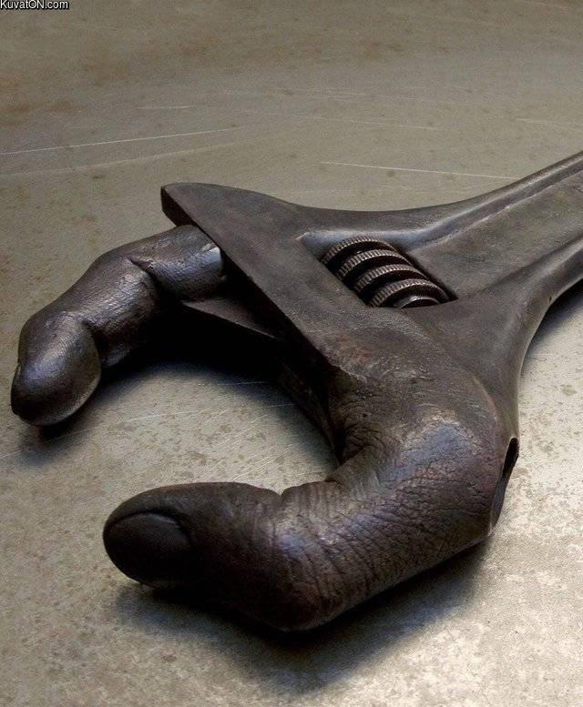 The random pic thread-wrench.jpg