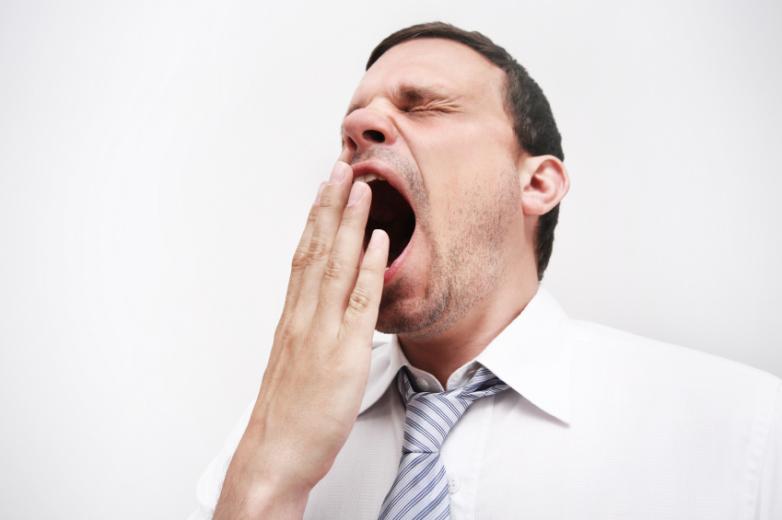 for tim666-yawning.jpg