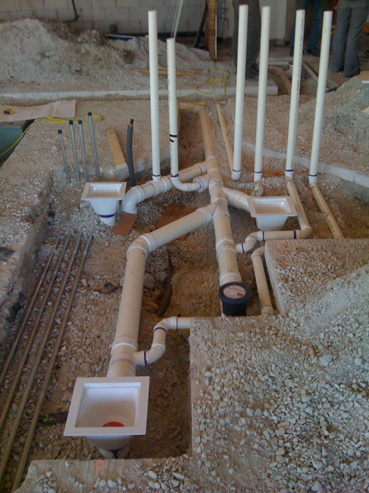 Plumbing Zone - Professional Plumbers Forum